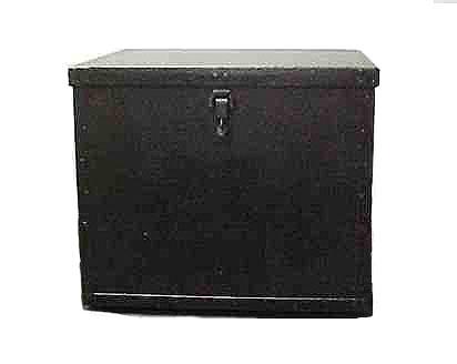 TheBlackBox
