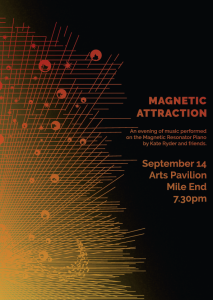 magnetic_attraction
