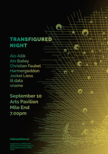 transfigured-night